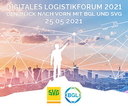 Digitales Logistikforum 2021